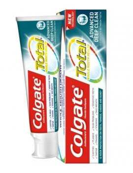 COLGATE(ADVANCED DEEP...