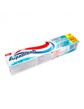 AQUAFRESH ACTIVE FRESH WITH...