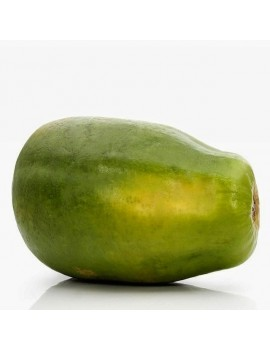 PAWPAW (BIG)