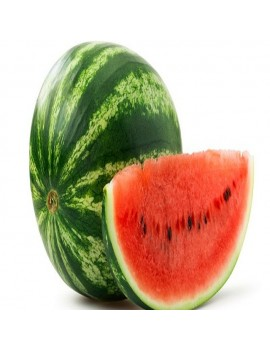 WATERMELON (BIG)