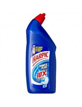 Harpic Toilet cleaner (Power Plus)