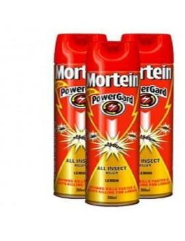 Mortein (400ml)