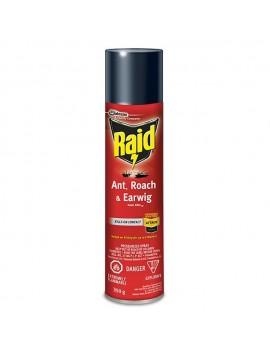 Raid Ant & Roach (500ml)