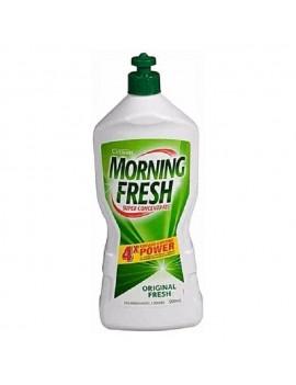 Morning Fresh 900ml