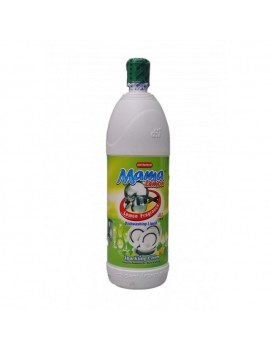 Mama Lemon 900ml