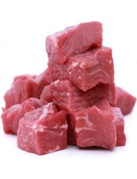 COW MEAT (Beef) 1Kilo