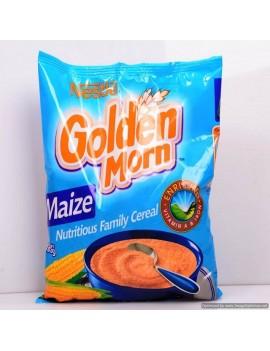 Golden Morn Cereal 500g