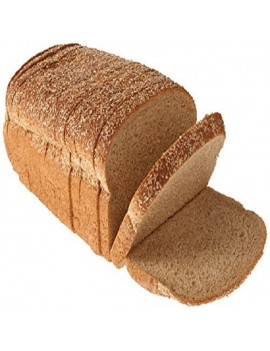 Wheat bread 400g