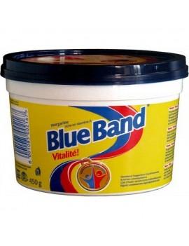 BLUEBAND ORIGINAL 450g