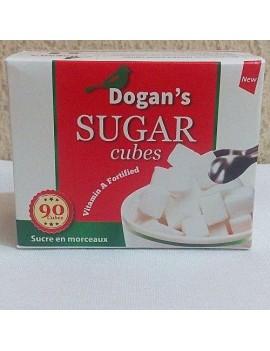 DOGAN'S SUGAR 500g