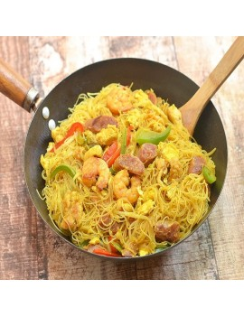 VERMICELLI NOODLES per serving
