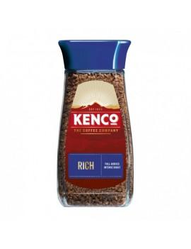 KENCO (RICH) COFFEE 200g