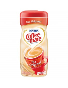 COFFEE- MATE ORIGINAL 450g