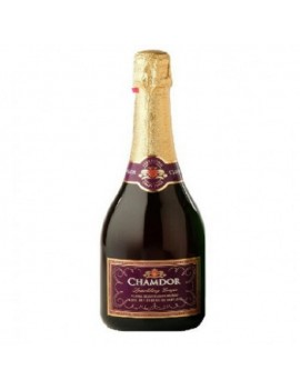 CHAMDOR SPARKLING GRAPE WINE