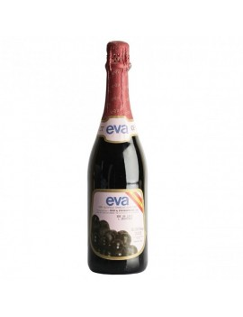 EVA GRAPE WINE