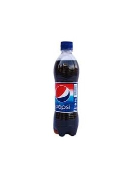PEPSI PET 50CL