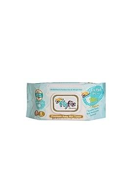 FLYFIX BABY WIPE(100PCS)