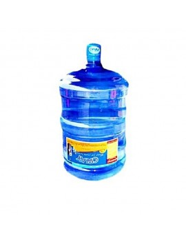 CWAY WATER