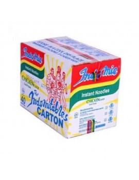Indomie Noodles 70g Carton