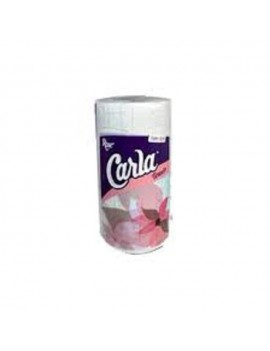 CARLA KITCHEN TOWEL