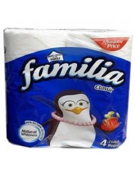 FAMILIA CLASSIC