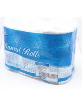 BANRUT ROLLS