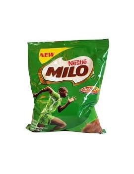Nestle Milo Refill 500g