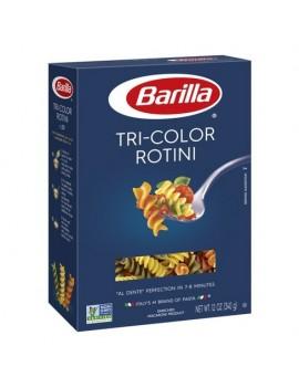BARILLA ROTINI