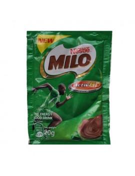 Nestle Milo Sachet 20g