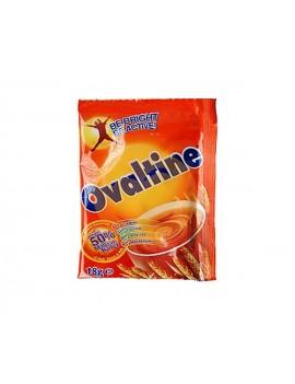 Ovaltine Malted Food Drink - 18g