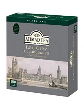 AHMAD EARL GREY TEA...