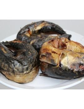 Titus smoked Fish