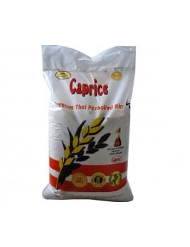 CAPRICE 50KG