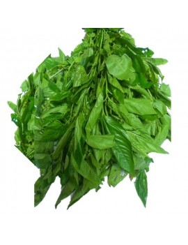 FRESH EWEDU LEAVES (JUTE...