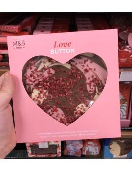 M&S LOVE BUTTON