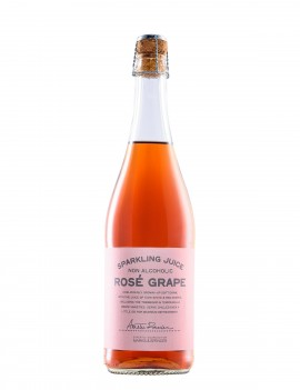 M&S ROSE GRAPE