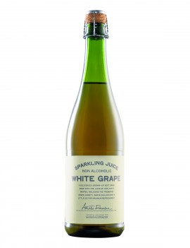 M&S WHITE GRAPE