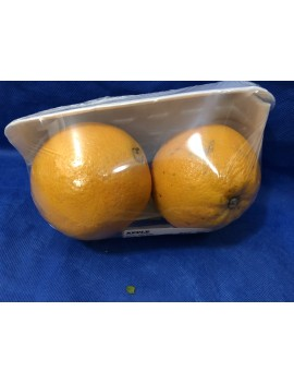 Fresh Sweet Orange 1Kg