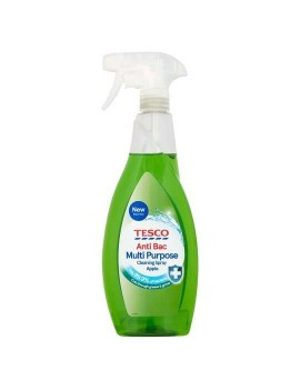 TESCO ANTI BAC MULTI...