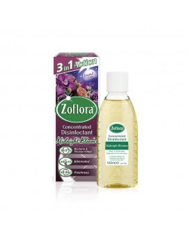 ZOFLORAL DISINFECTANT...