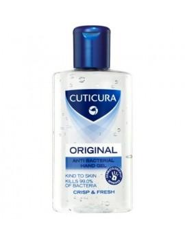 CUTICURA ORIGINAL HANDGEL