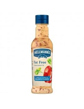 HELLMANN'S FAT FREE...