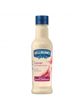 HELLMANN'S CAESAR WITH...